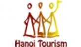 HANOI TOURISM