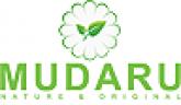 MUDARU