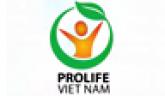 PROLIFE VIET NAM