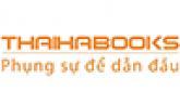 THAI HA BOOK