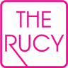 The Rucy